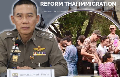 thai-immigration-reports-foreigners-reporting-campaign-expat-people-living-thailand