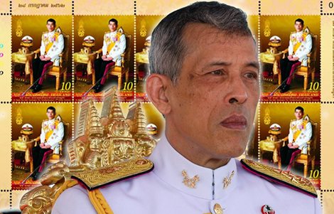 thai-king-birthday-ceremony-thailand-people-sunday