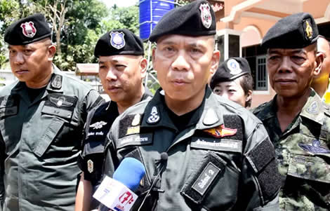 thai-police-army-arrested-drug-dealer-politician-narathiwat-runners-arrested-july