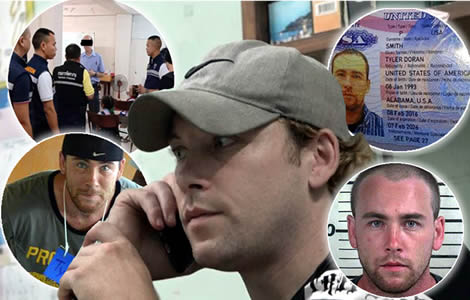 american-teacher-thailand-matthew-hall-dylan-smith-alabama-thai-police-sex-charges