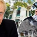 Fury as British Embassy in Ploenchit bulldozed – sold to the Central Group for nearly ฿16 billion in record deal