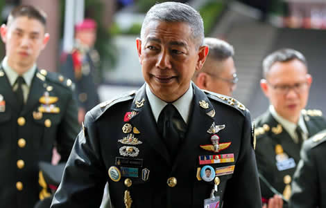 fake-news-thai-army-leader-apirat-bomb-attack-poll-people-government