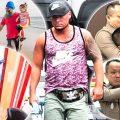 Norwegian killer accepts he's going to Thai prison after violent killing of UK man at Phuket hotel