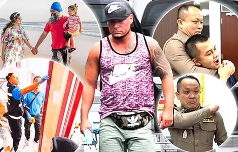 norwegian-man-roger-bullman-killed-uk-man-amitpal-singh-bajaj-phuket-hotel-thai-prison