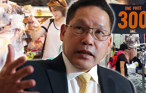 thai-finance-minster-world-economy-thailand-recession-further-stimulus-tourism-up-in-july