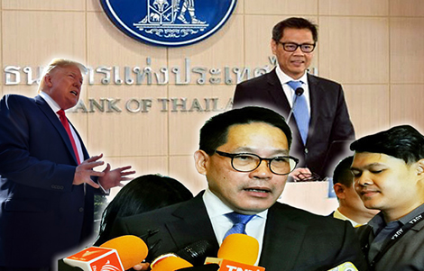 thailand-bank-loans-credit-credit-squeeze-government-economic-stimulus-package