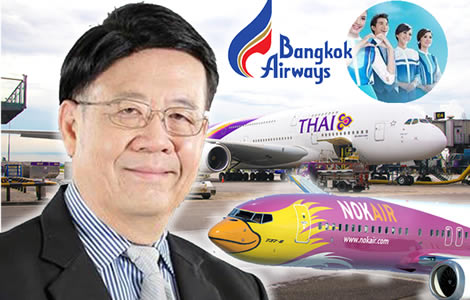 thailand-economy-economic-storm-airline-loss-thai-baht-airways-recession