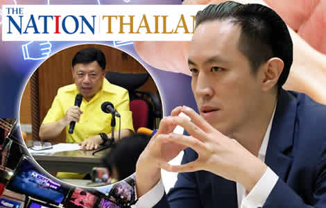thailand-online-digital-media-advertising-new-nation-media-group-company