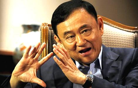 thaksin-shinawatra-ktb-krung-thai-bank-scandal-loans-evidence-big-boss-supreme-court