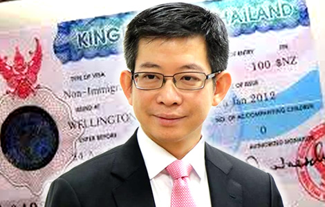 TM30-change-thailand-foreign-investment-package-easier-to-do-business-firms-thai-government