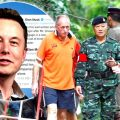 Elon Musk in court bid to have the case against him filed by UK man Vern Unsworth thrown out