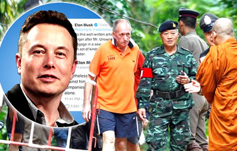 elon-musk-vern-unsworth-thailand-case-los-angeles-defamation-chiang-rai-cave-rescue