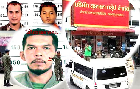 gold-shop-heist-songkhl-province-two-warrnats-thai-police-insurgency-members-linked