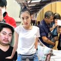 Another Pretty says she woke up naked at the Nonthaburi party venue where Lunlabelle died