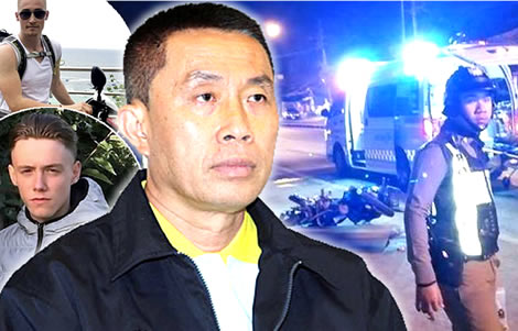 motorbike-deaths-thailand-transport-minister-tackles-death-on-thai-roads