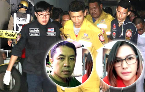 murder-suicide-bangkok-business-man-wife-police-world-prevention-day