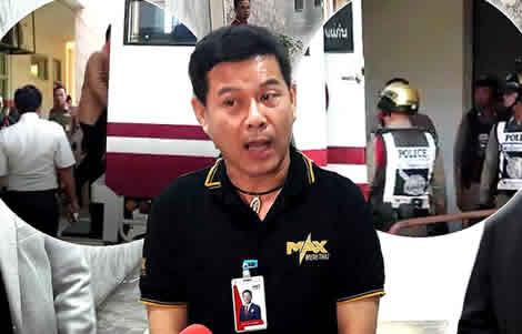 pheu-thai-mp-nawat-tohcharoensuk-death-sentence-murder-khon-ken-provincial-court-official-affair-wife