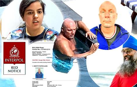roger-bullman-interpol-arrest-notice-reports-norwegian-killer-vietnam-bail-phuket