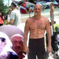 51-year-old Russian found dead at home in Koh Samui. Drug paraphernalia, brown liquid found