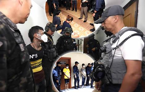sex-human-trafficking-children-bangkok-hotel-gang-smashed-police
