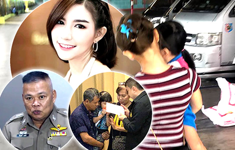 thai-police-probe-thitma's-death-little-bam-bam-pretty-lunlabelle-three-year-old-daughter-family-story