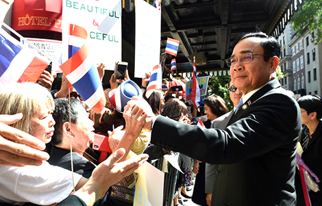 thai-prime-minister-in-new-york-trip-climate-change-expats-from-thailand