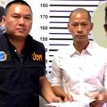 Star defrocked as a monk and arrested in ฿13 million credit card fraud linked to Udon Thani hotel