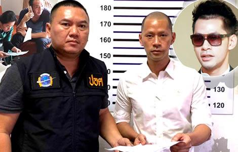 thai-singer-monk-boy-af2-sittichai-pabchompu-arrested-in-hotel-credit-card-fraud-scam