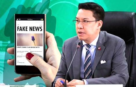 thailand-fake-news-centre-november-1st-digital-economy-ministry-media-reports
