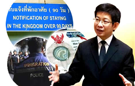 tm30-tm28-immigration-reporting-issue-thailand-goverment-kobsak-pootrakool-tourism