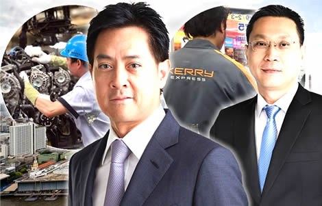 trade-war-bigger-impact-on-thai-economy-rising-thai-baht-new-gold-banks-big-business
