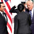 US President agrees to visit Thailand for the 35th ASEAN Summit later this year in Bangkok from October 31st