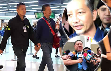 billionaire-thai-groom-in-bangkok-prison-arrest-on-bank-cheque-charges-bride-disengaged