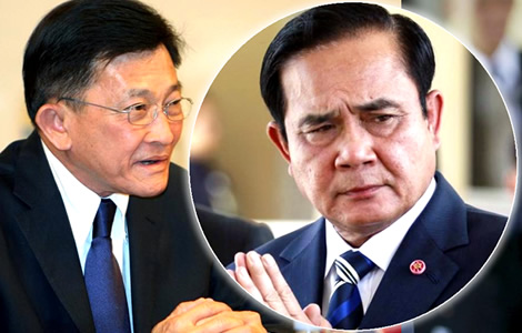 budget-opposition-leader-thai-prime-minister-warning-consequences-spending-bill-defeat