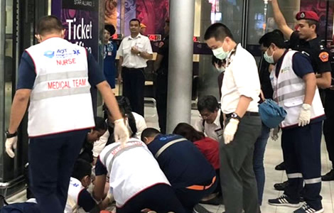 finnish-man-jumped-floor-suvarabhumi-airport-bangkok-authorities-died-hospital-10th-person-since-opening