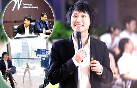 new-young-thai-technology-wizard-jirayut-srupsrisopa-topp-compnay-bitkub-world-vision-thailand