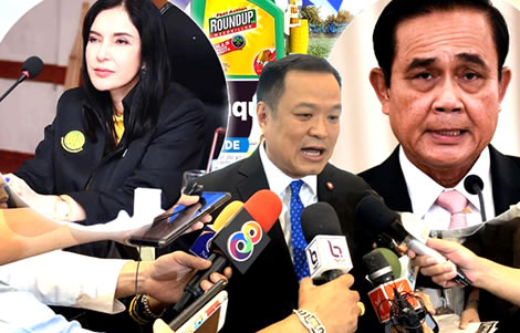 pm-ban-pesticides-thailand-farmers-committee-thai-government-chemical-substances-minister