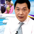 Thai Airways in peril – boss tells executives there is 'not much time' to save the airline from closure