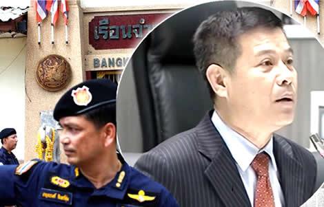 thai-mp-nawat-tohcharoensuk-legal-status-court-bang-kwang-prison-murder-conviction-death-sentence