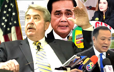 us-adminsitration-thai-goverment-committee-chemicals-pesticide-ban-farmers-thailand-impact-minister