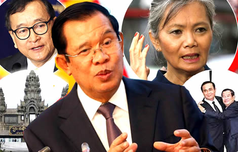 cambodian-opposition-thailand-thai-border-entry-cambodia-hun-sen-political-party-sam-rainsy