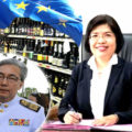 Fears for consumers with zero tariff alcoholic drinks in future European free trade deal scenario