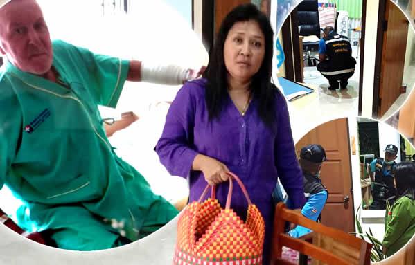 www.thaiexaminer.com