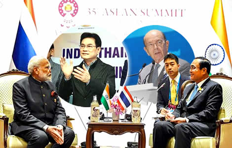 rcep-trade-pact-agreement-india-out-indian-pm-asean-summit-bangkok-thailand-us-china-war-prayut-modi