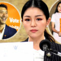 Court ruling on Thanathorn shares opens other MPs to scrutiny and possible electoral law legal action