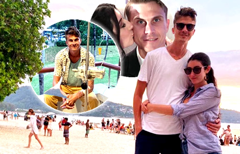 canadian-couple-alex-jennifer-witmer-thailand-medical-coverage-policy-allianz-firm-ko-samui