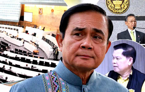 poll-thai-prime-minister-prayut-chan-ocha-public-support-political-situation-economy-core-support