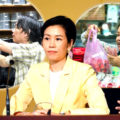 Output down by over 7% as the government opens social security to older self-employed Thais