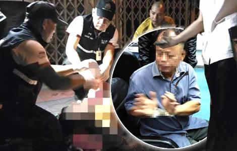 thailand-women-violence-bangkok-prostitute-woman-murder-police-survey-intimate-partners