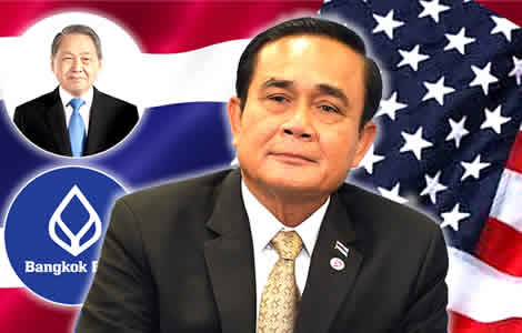 us-trade-suspension-thai-prime-minister-committee-team-ministry-of-commerce-talks-americans